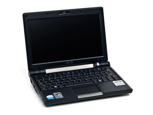 ASUS EEE PC 900 CAMERA WINDOWS 8 DRIVER DOWNLOAD