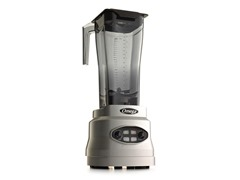 Omega 82-Oz. Variable Speed Blender