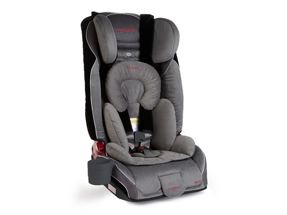 diono radian rxt convertible car seat. Black Bedroom Furniture Sets. Home Design Ideas