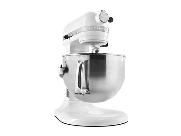 Kitchenaid 6 qt lift stand mixer for Kitchenaid f series