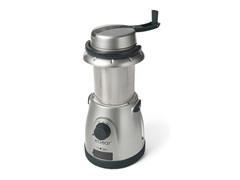eGear Rechargeable Pop-Up Lantern