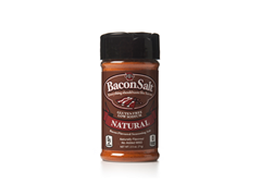 J&D's BaconSalt - Natural