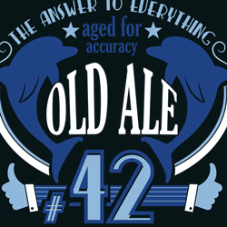 Old Ale 42