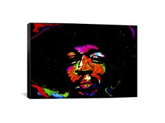 Hendrix 001