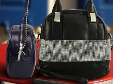 Walter Baker Handbags