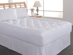 Wellrest Magic Loft Diamond Pad