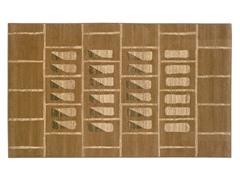Dunaray Collection DUN11  4'4x7'3