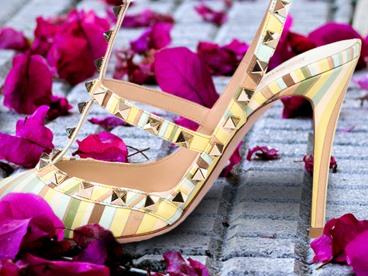 Valentino Women's Shoes
