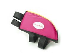 FuelBelt Aero FuelBox - Hawaiian Punch