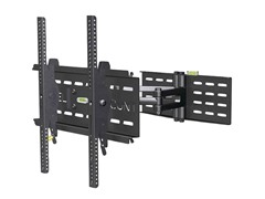 "Cantilever Mount for 37-85"" TVs"