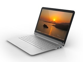 "VIZIO 14"" Thin+Light Intel i5 Ultrabook"