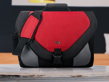 Solo Laptop Cases