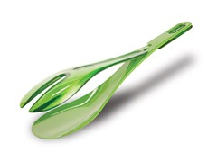 Zyliss Salad Tongs