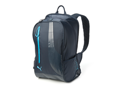 Lightweight Performance Backpack - Navy