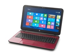 "15.6"" Intel Dual-Core Sleekbook"