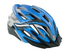 Schwinn Sprint Adult Micro Helmet