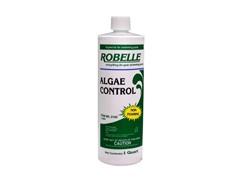 Algae Control Algaecide, 2-Pack