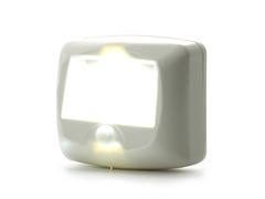 Wireless LED Step Light