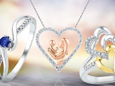 Suashish Jewelry