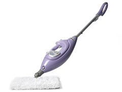 Shark Lift-Away Pro Steam Pocket Mop