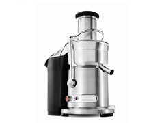 Breville the Juice Fountain® Elite