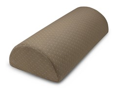 Any Position Pillow