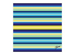 Fiesta Cool Stripe Trivet