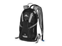 High Sierra Piranha 10L Hydration Pack