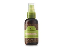 Macadamia Healing Oil Spray, 2 oz