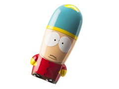 Cartman 32GB USB 3.0 Flash Drive