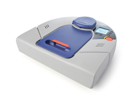 Neato XV-21 Pet & Allergy Robotic Vac
