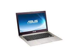 "Asus 13.3"" Full HD i7 128GB SSD Zenbook"