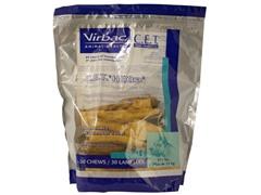 C.E.T.® HEXtra® Premium Chews-X-Large 30ct