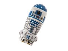 R2-D2 32GB USB 3.0 Flash Drive