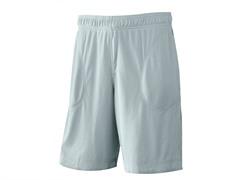 TYR Sport Mesh Short - Grey