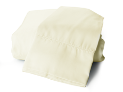 Rayon from Bamboo Qn Sheets - 2 Colors