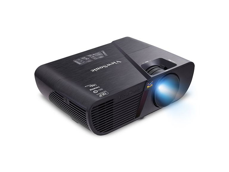 ViewSonic 3300 Lumen SVGA HDMI Projector