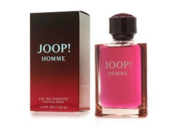 Joop Joop! for Men 4.2 oz EDT