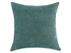 Energy Sky 17x17 Pillow