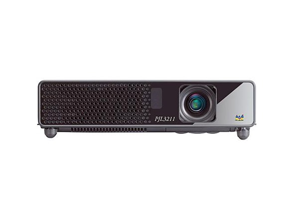 VIEWSONIC PJL3211 PROJECTOR STANDARD MONITOR DRIVERS FOR WINDOWS XP