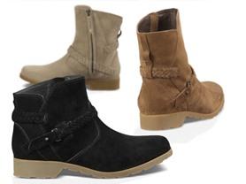 Teva Women's De La Vina Boots