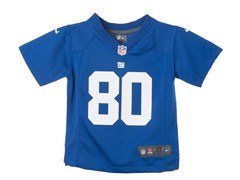 Giants - Victor Cruz #80 (2T-4T)