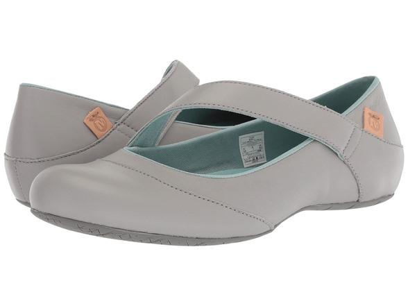 merrell mary jane shoes uk 35