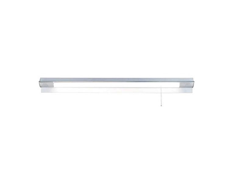 Energetic Lighting LED Work Light