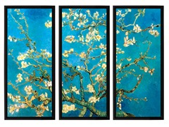 Van Gogh Almond Blossom (2-Sizes)