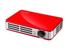 Vivitek Qumi 500Lumen LED WXGA Projector