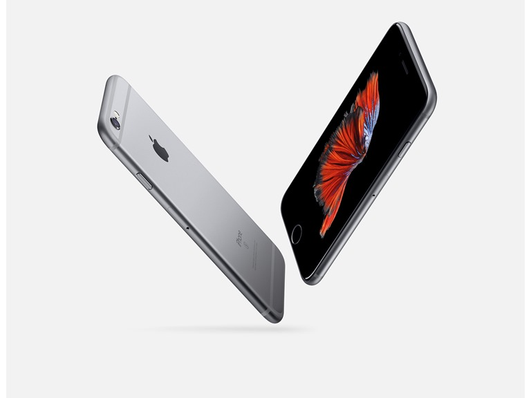 iPhone 6 and 6S (AT&T Locked)(S&D)