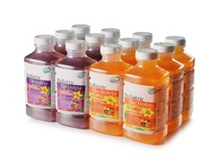 Pediatric Electrolyte - 12pk (0.5 Liter)