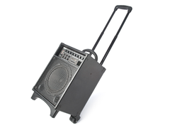 300 Watt Wireless Portable PA System
