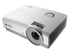 Vivitek 3600 Lumen XGA Projector